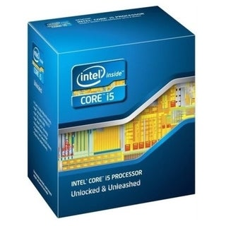 Intel Core i5 i5-4590S Quad-core (4 Core) 3 GHz Processor - Socket H3
