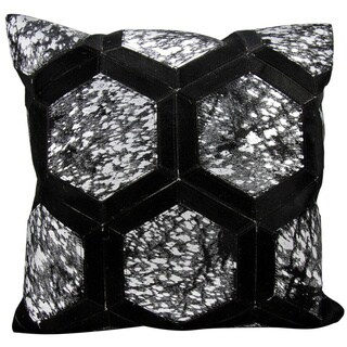 Michael Amini by Nourison 20-inch Throw Pillow