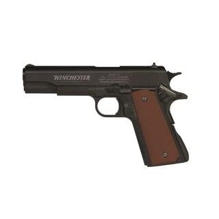 Daisy Winchester Model 11 Pistol