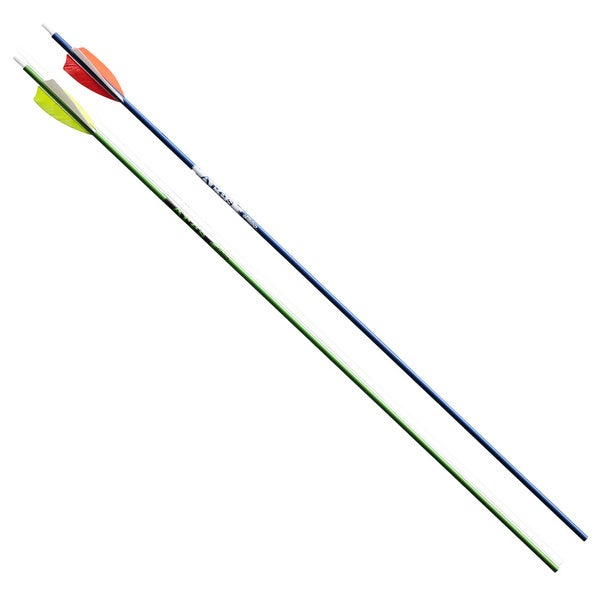 Victory Archery Ares 29-inch Junior Arrow