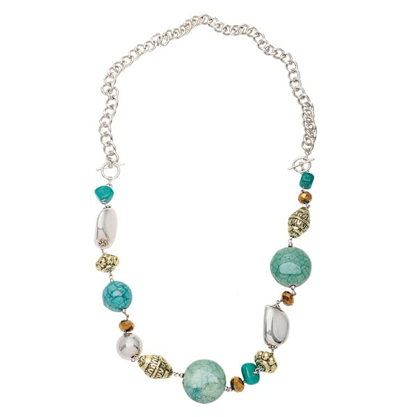Alexa Starr Convertible 4 in 1 Necklace