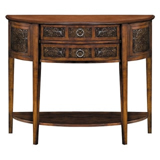 Castille Console Table