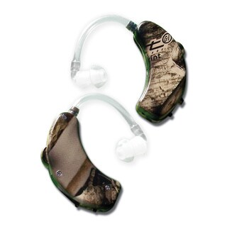 GSM Outdoors Walker's Game Ear Ultra Ear Device