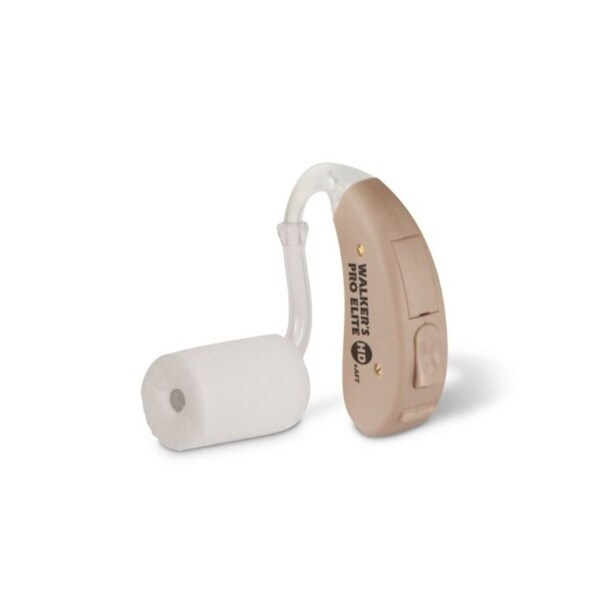 GSM Walkers Game ear elite Digital HD PRO 2 Listening Device