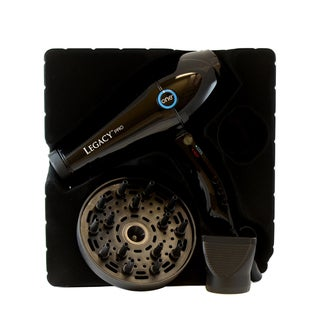 One Styling Legacy Pro Dryer