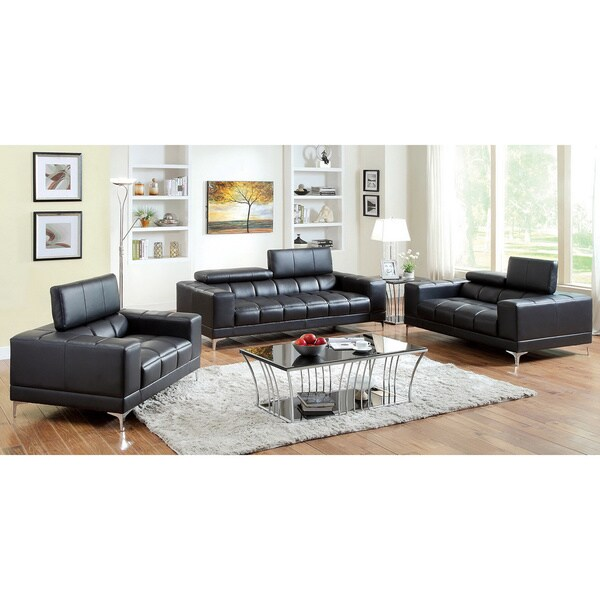 The dump living room sets search