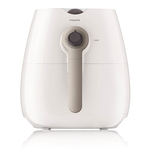 Philips HD9220/56 White Viva Airfryer