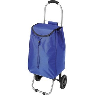 Whitmor Roller Carrying Case