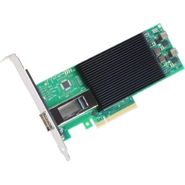 Intel Ethernet Converged Network Adapter X520-QDA1