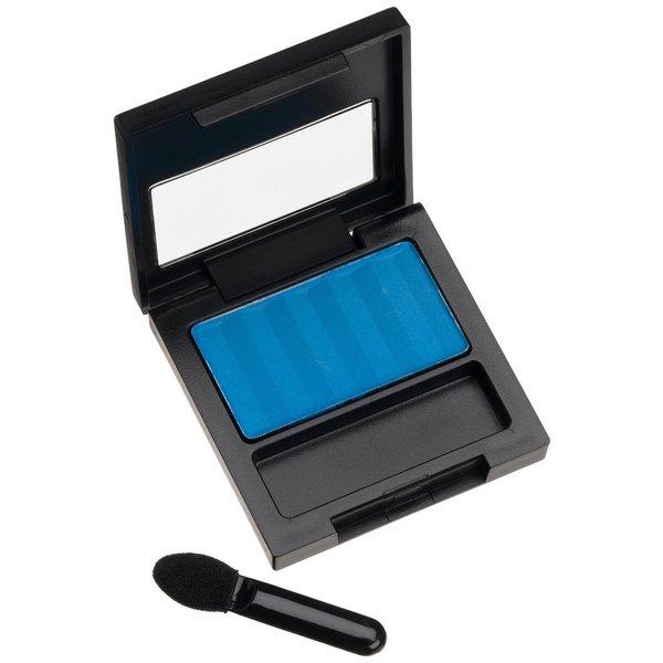Revlon Luxurious Color Venetian Blue Eyeshadow