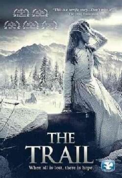 The Trail (DVD)