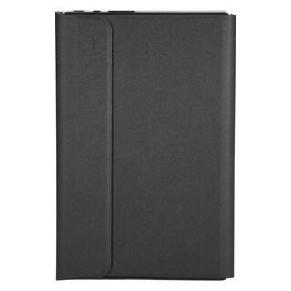 "Targus THZ511US Carrying Case (Folio) for 10.6"" Tablet - Black"