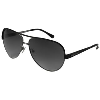 Guess Women's GU7231 Aviator Sunglasses