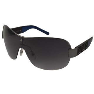 Guess Women's GU7312 Shield Sunglasses