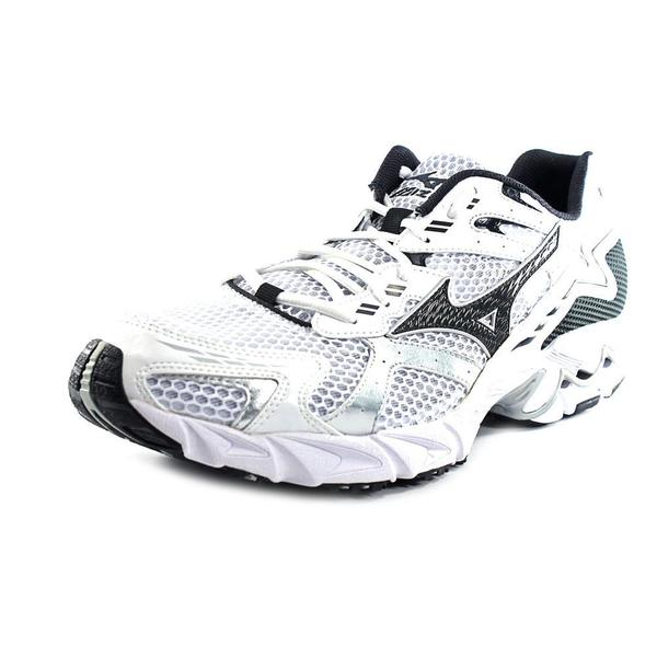 Mizuno Men's 'Wave Unite' Mesh Athletic Shoe