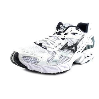 Mizuno Men's 'Wave Unite' Mesh Athletic Shoe