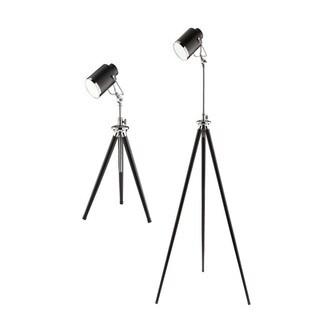 Spot Lights Canister Lights (Set of 2)
