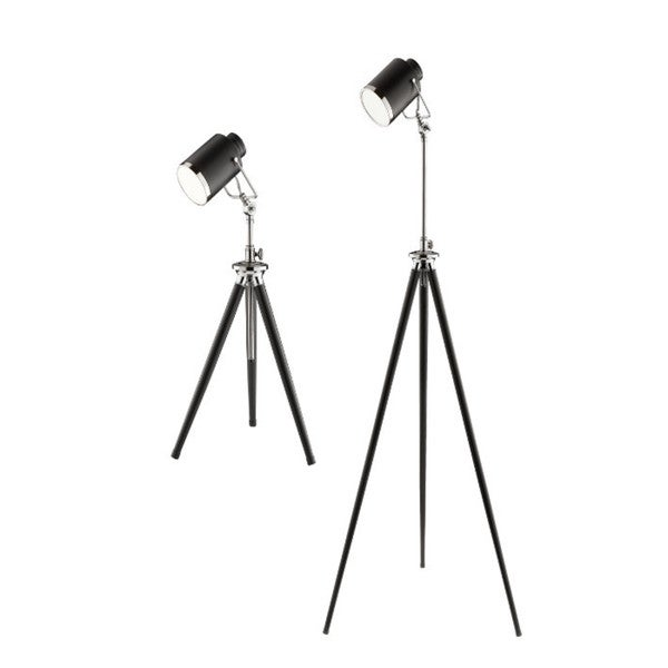 Spot Lights Canister Lights (Set of 2)