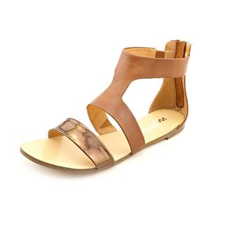 Matisse Women's 'Marcus' Leather Sandals