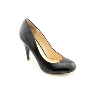 Rockport Women's 'Presia Pump' Leather Dress Shoes