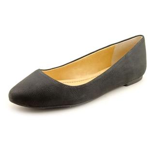 Lucky Brand Women's 'Aimee' Leather Casual Shoes