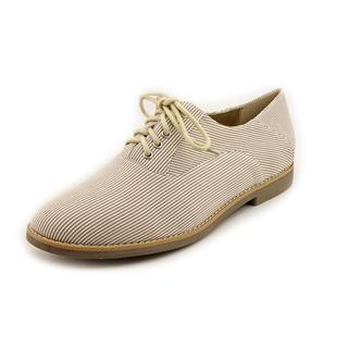 Report Women's 'Bobbi' Basic Textile Casual Shoes