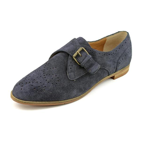 DV By Dolce Vita Women's 'Mello' Regular Suede Dress Shoes
