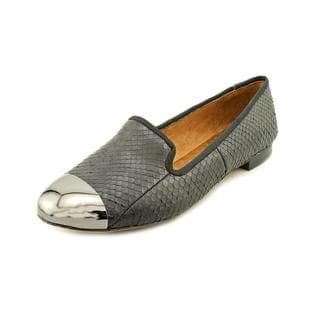 Sam Edelman Women's 'Aster' Leather Casual Shoes