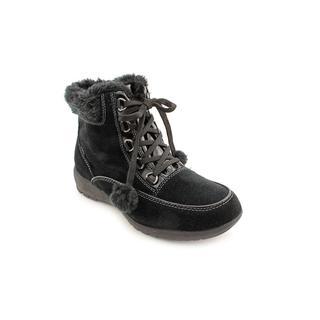 Sporto Women's 'Amanda' Regular Suede Boots