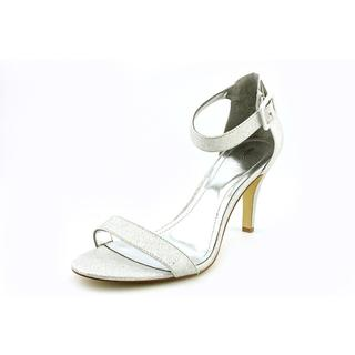 Style & Co Women's 'Highlight' Man-Made Sandals