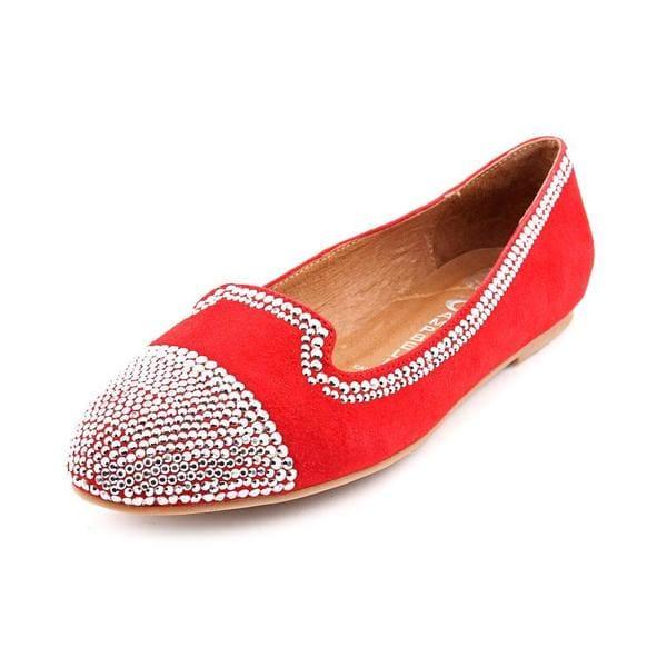 case martys shoes