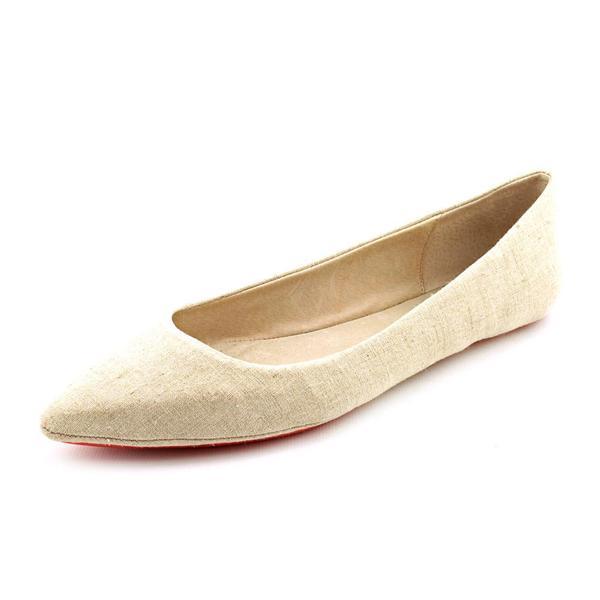 Joe's Women's 'Kitty' Basic Textile Casual Shoes