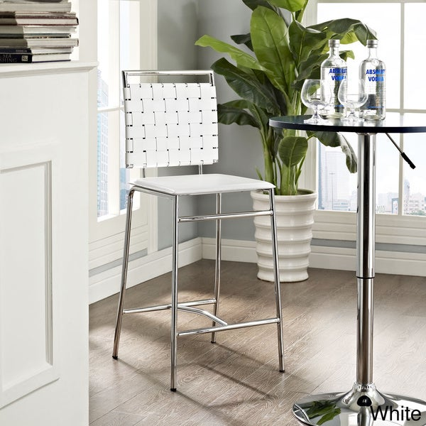 Fuse Counter Stool 16263357 Overstock Com Shopping