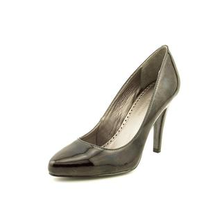 Adrienne Vittadini Women's 'Monique' Patent Dress Shoes (Size 6 )