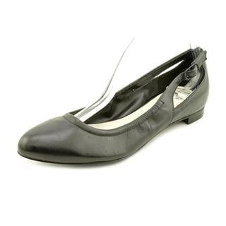 Cole Haan Women's 'Palisade' Leather Dress Shoes (Size 6.5 )