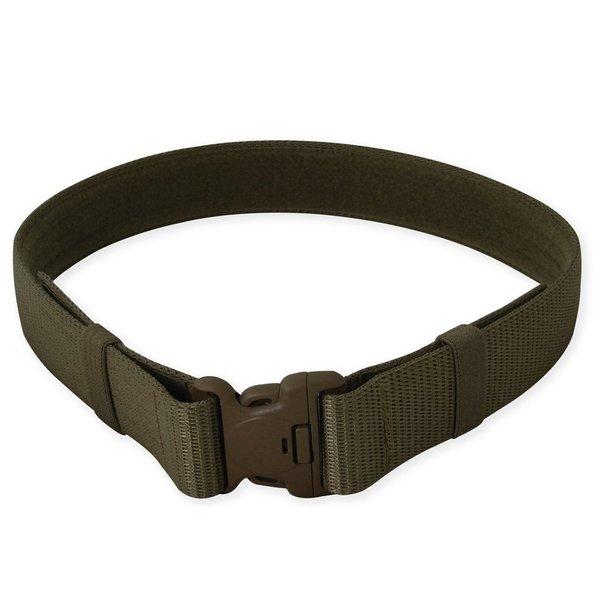 "Tacprogear Adjustable 55"" Military Style Web Belt"