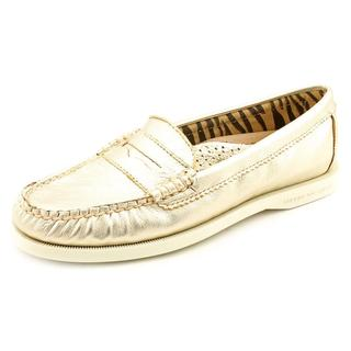 Sperry Top Sider Women's 'Hayden' Patent Leather Dress Shoes