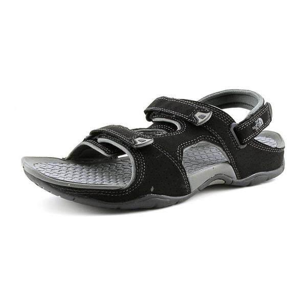 North Face Women's 'El Rio II' Fabric Sandals