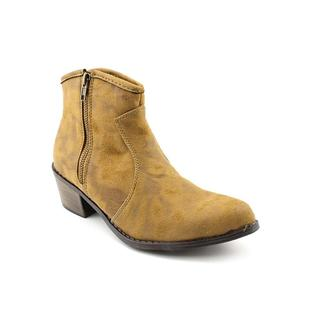Coconuts By Matisse Women's 'Cannon' Man-Made Boots
