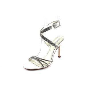 Benjamin Adams London Women's 'Astor' Basic Textile Dress Shoes
