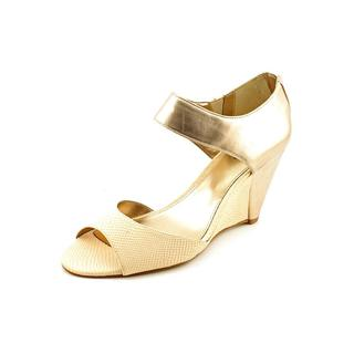 Alfani Women's 'Donnia' Patent Sandals