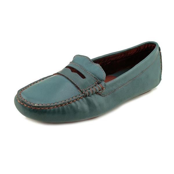 Johnston Murphy Womens Shoes Johnston Murphy Women's '