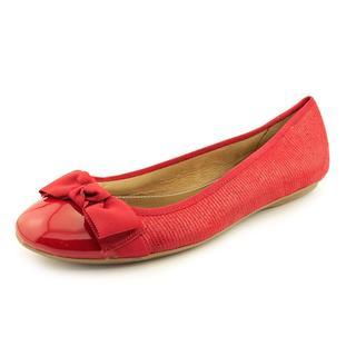 Alfani Women's 'Amor' Man-Made Casual Shoes