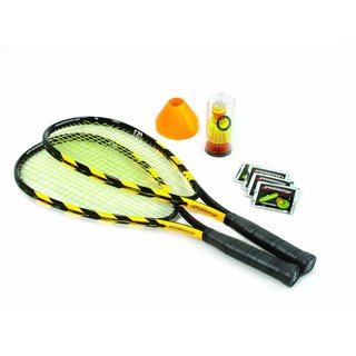 SKLZ Speedminton Fun Set S70
