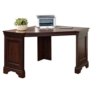 Mulberry Corner Table Desk