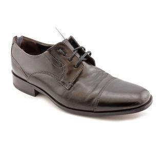 Bostonian Men's 'Collier' Leather Dress Shoes (Size 7 )
