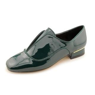 Kelsi Dagger Women's 'Sima' Patent Dress Shoes (Size 6.5 )