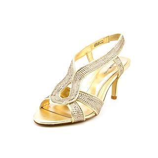 Bandolino Women's 'Kierson' Man-Made Sandals (Size 7.5 )