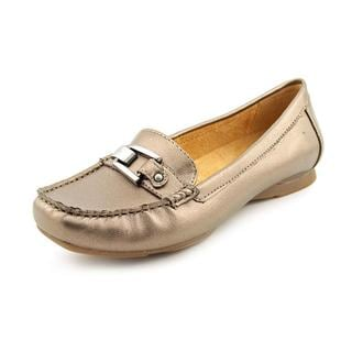 Naturalizer Women's 'Sophie' Leather Casual Shoes (Size 8.5 )
