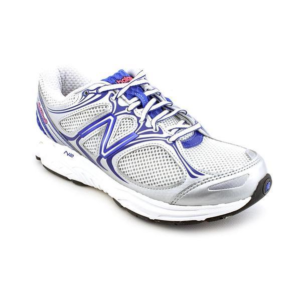 New Balance Women's '840' Nylon Athletic Shoe (Size 10 )